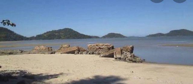 Terreno em Angra a 700 metros da Praia da Itinga-450 m2 - Foto 7