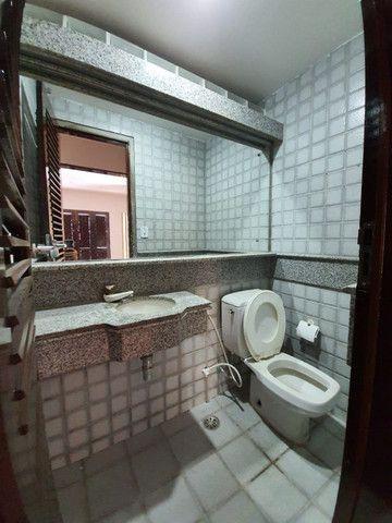 Casa para Venda no bairro Expedicionários - Foto 11