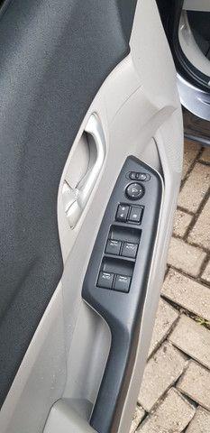 Vende-se Civic LXR 15/16 - Foto 10