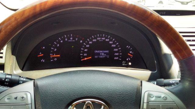 Toyota Camry - Foto 4