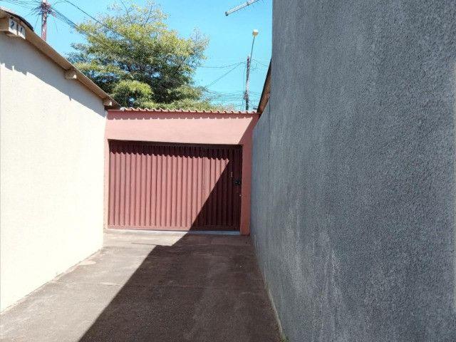 Condominio 6 Kitinetes Jd. da Luz, Goiânia. - Foto 7