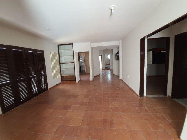 Casa para Venda no bairro Expedicionários - Foto 14