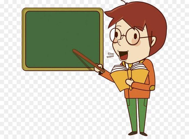 Professor de Português/Inglês - Foto 2