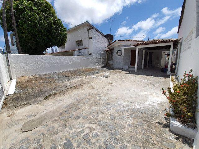 Casa para Venda no bairro Expedicionários - Foto 19