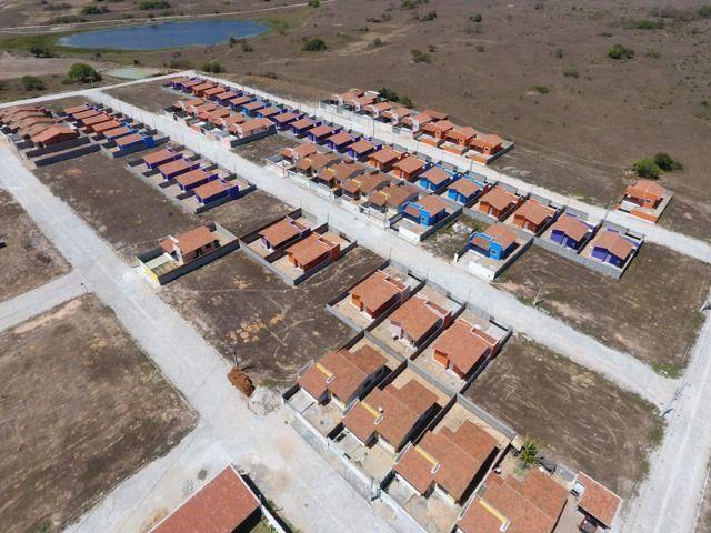Casas em Monte Alegre - Foto 5