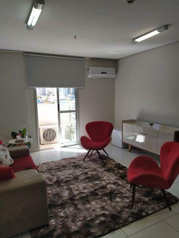 Sublocação de consultório em Goiania-Go - Foto 15