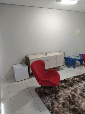 Sublocação de consultório em Goiania-Go - Foto 10