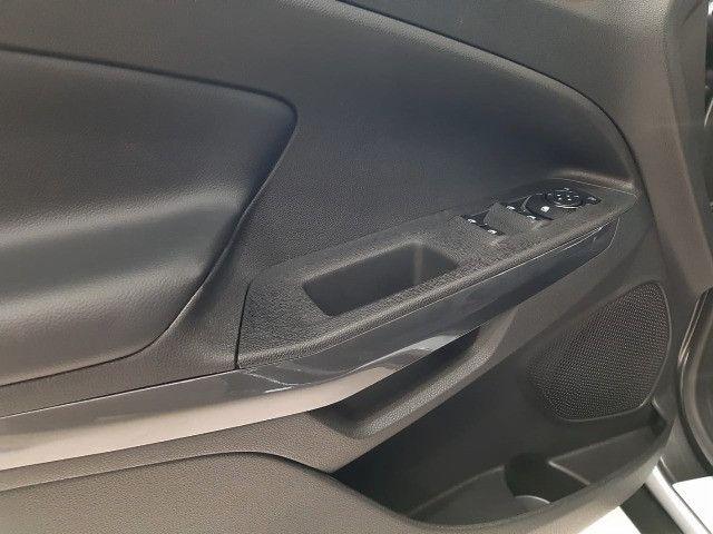 Ford ecosport freestyle 1.5 automática 2020/2021 - Foto 13