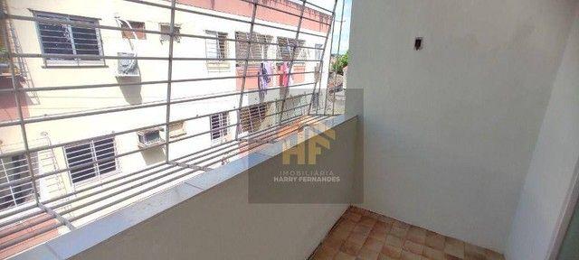 Apartamento com 02 Quartos em Jardim Atlântico, Olinda - Foto 8