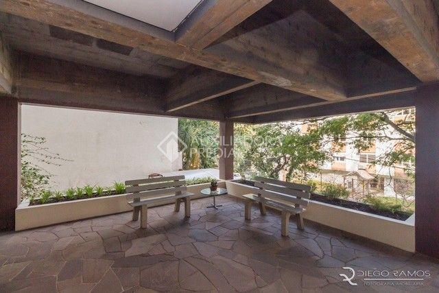 Apartamento à venda com 3 dormitórios em Moinhos de vento, Porto alegre cod:12766 - Foto 18
