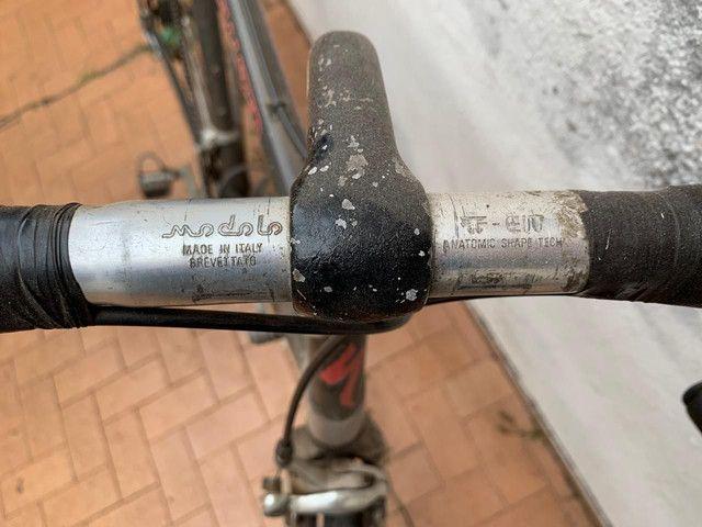 Bike Specialized - Foto 5