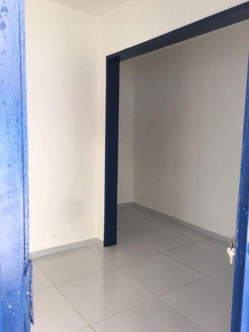 Casa em Lagoa Nova com 4/4 sd 2 suítes Próximo ao Hospital do Coração - Foto 6