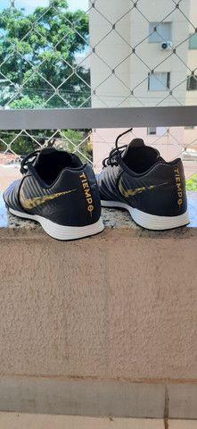 Nike Tiempo Legend 7 Academy IC - Foto 2