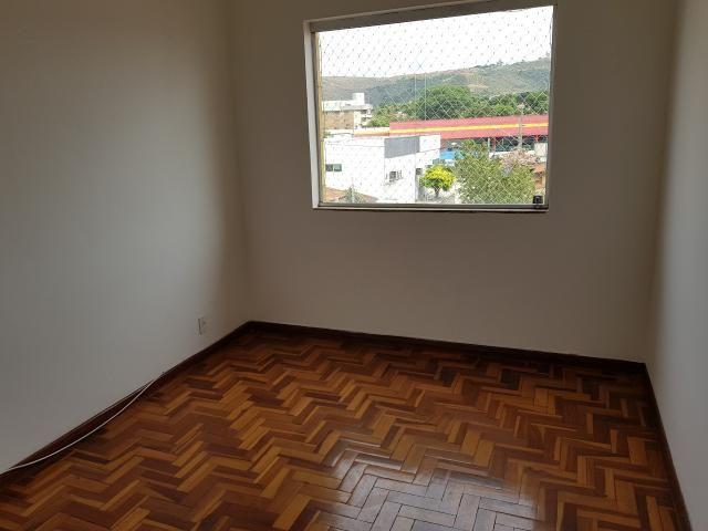 Apartamento à venda, 3 quartos, 1 suíte, 2 vagas, CANAA - Sete Lagoas/MG - Foto 6
