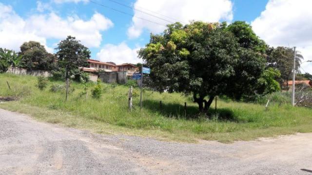 Lote à venda, Braúnas - Belo Horizonte/MG - Foto 2