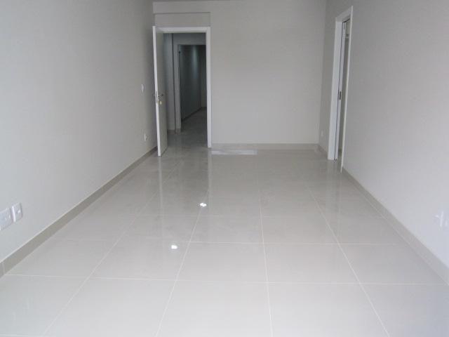 Apartamento à venda, 2 quartos, 1 suíte, 2 vagas, Funcionários - Belo Horizonte/MG - Foto 16