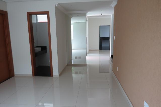 Casa à venda, 4 quartos, 2 suítes, 4 vagas, Santa Amélia - Belo Horizonte/MG - Foto 10