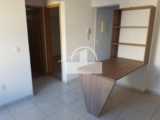 Apartamento à venda, 2 quartos, 1 vaga, Eldorado - Sete Lagoas/MG - Foto 7