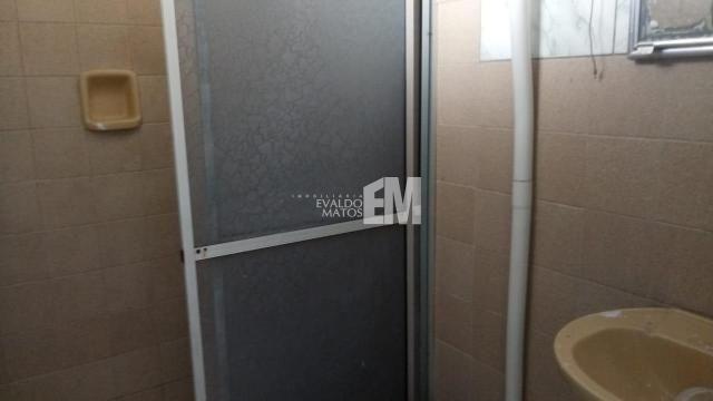 Apartamento para aluguel, 2 quartos, Centro/Sul - Teresina/PI - Foto 13