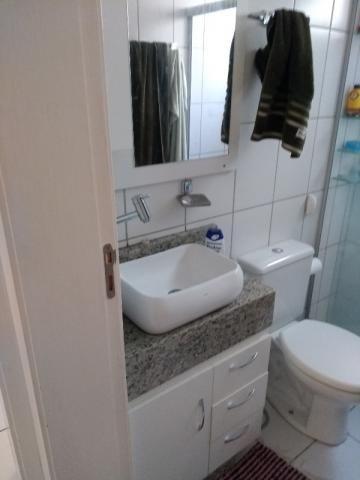Apartamento à venda, 2 quartos, 1 vaga, Eldorado - Sete Lagoas/MG - Foto 4