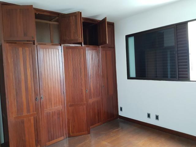 Apartamento à venda, 4 quartos, 1 suíte, 2 vagas, Centro - Sete Lagoas/MG - Foto 19