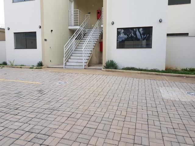 Apartamento à venda, 2 quartos, 2 vagas, Vapabuçu - Sete Lagoas/MG - Foto 5