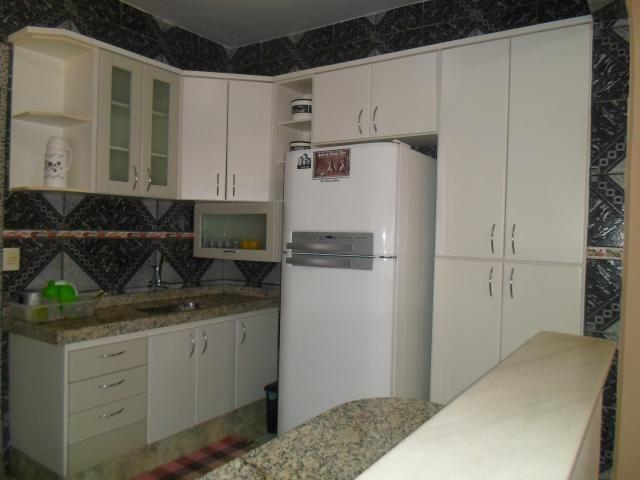 Casa à venda, 5 quartos, 3 vagas, Lago azul 1ª seção - Ibirite/MG - Foto 16