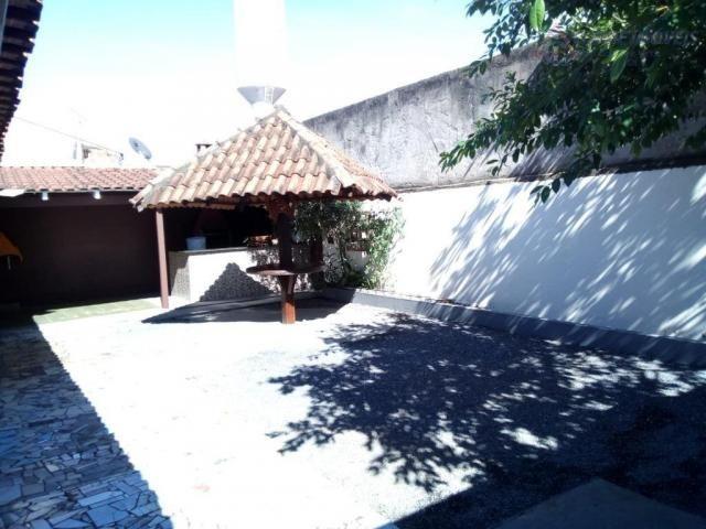 Casa com 4 dormitórios à venda, 400 m² por R$ 300.000,00 - Nova Várzea Grande - Várzea Gra - Foto 11