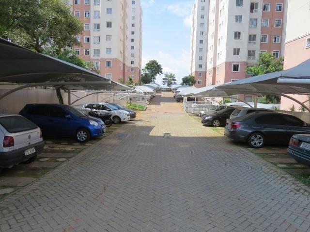 Apartamento à venda, 2 quartos, 1 vaga, Venda Nova - Belo Horizonte/MG - Foto 14