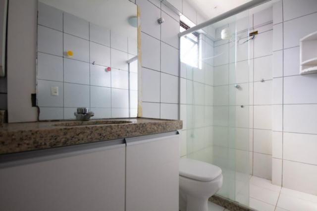 Apartamento com 3 quartos para alugar, 114 m² por R$ 3.760/mês - Boa Viagem - Recife/PE - Foto 19