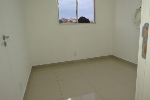 Apartamento à venda, 3 quartos, 1 suíte, 1 vaga, Venda Nova - Belo Horizonte/MG - Foto 8
