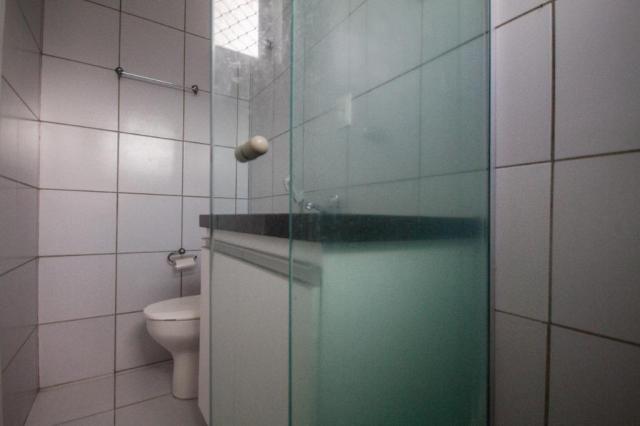 Apartamento com 3 quartos para alugar, 98 m² por R$ 3.330/mês - Boa Viagem - Recife/PE - Foto 12