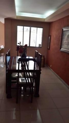 Casa à venda, 3 quartos, 1 suíte, 3 vagas, Paraíso - Belo Horizonte/MG - Foto 14