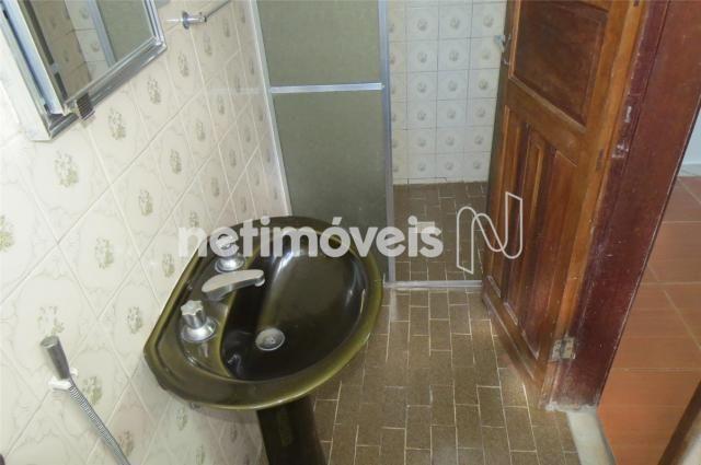 Casa à venda, 3 quartos, 1 suíte, 6 vagas, Santa Mônica - Belo Horizonte/MG - Foto 13