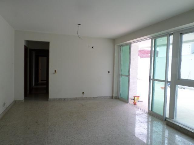 Apartamento à venda, Panorama - Sete Lagoas/MG
