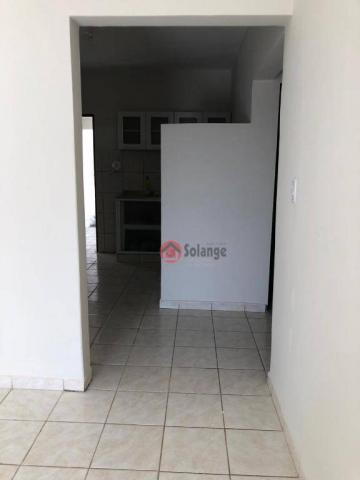 Casa Castelo Branco R$ 1.300,00 - Foto 7
