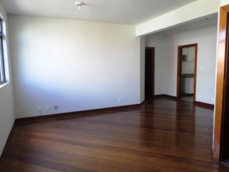 Apartamento à venda, 3 quartos, 1 suíte, 2 vagas, Panorama - Sete Lagoas/MG - Foto 4