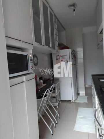 Apartamento à venda no Condomínio Residencial Cristo Rei - Teresina/PI - Foto 10
