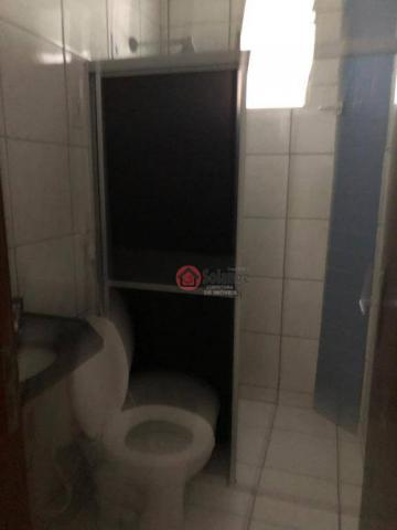 Apartamento Castelo Branco R$ 850,00 - Foto 6
