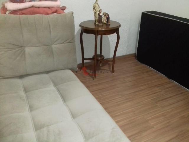Casa à venda, 3 quartos, 1 vaga, Ipiranga - Belo Horizonte/MG - Foto 5