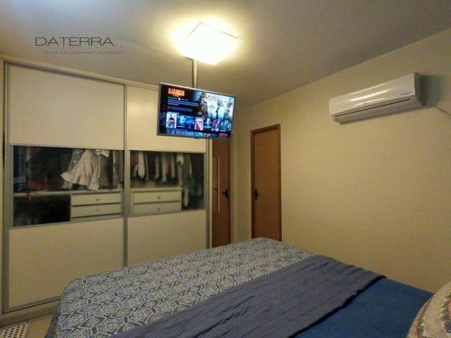 Apartamento Padrão para Venda em Setor Criméia Leste Goiânia-GO - Foto 9