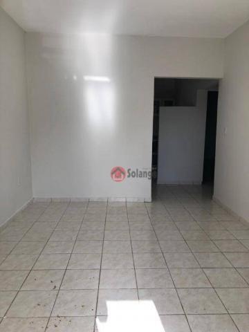 Casa Castelo Branco R$ 1.300,00 - Foto 5