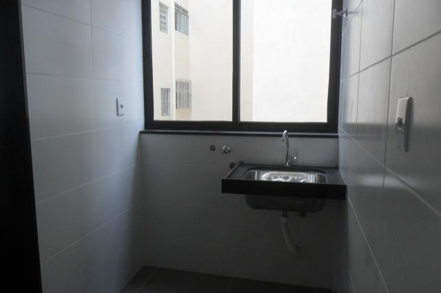 Cobertura à venda, 4 quartos, 1 suíte, 3 vagas, Cidade Nova - Belo Horizonte/MG - Foto 18