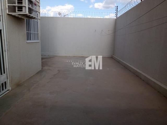 Apartamento à venda no Condomínio Edifício Itaúnas - Teresina/PI - Foto 12
