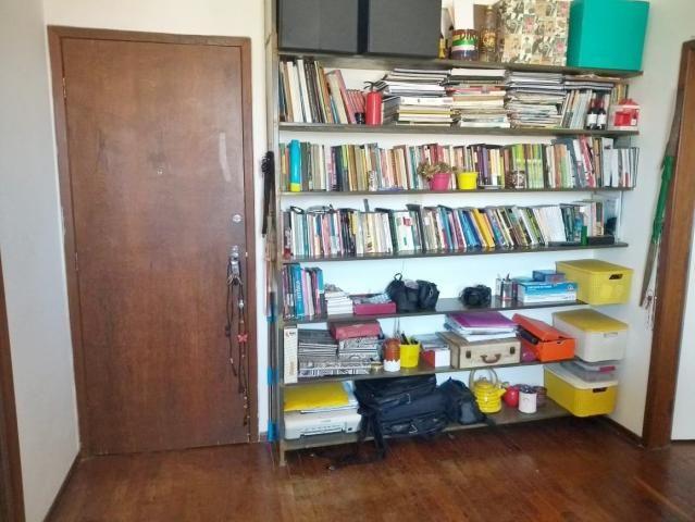Apartamento à venda, 1 quarto, Cidade Nova - Belo Horizonte/MG - Foto 16