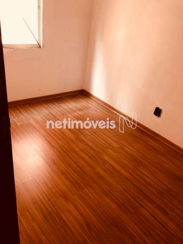 Apartamento à venda, 2 quartos, 1 vaga, São Francisco - Belo Horizonte/MG - Foto 7