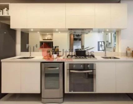 Apartamento à venda, 2 quartos, 1 suíte, 2 vagas, CAICARAS - Belo Horizonte/MG - Foto 12