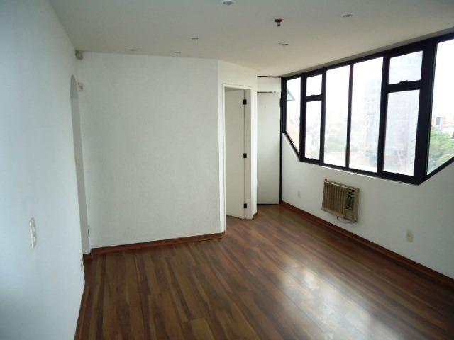 Sala para aluguel, Santa Efigênia - Belo Horizonte/MG - Foto 10