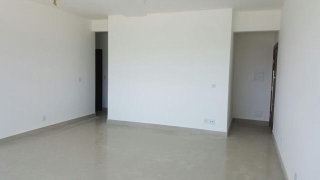 Apartamento à venda, Iporanga - Sete Lagoas/MG - Foto 9