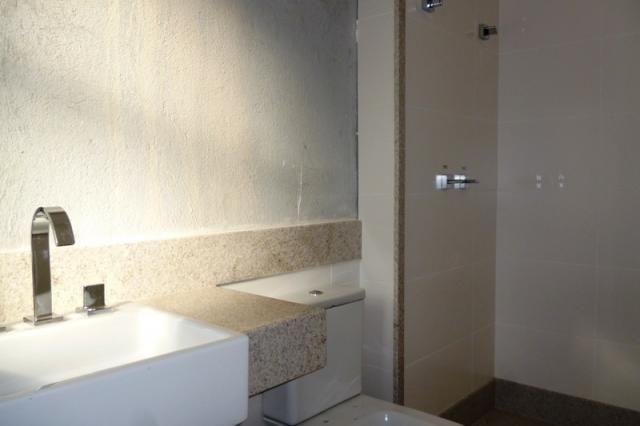Apartamento à venda, 4 quartos, 2 suítes, 3 vagas, Sion - Belo Horizonte/MG - Foto 15